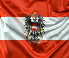 Австрия екскурзии| за Коледа Виена с автобус Нова Година| Австрийски Алпи почивка