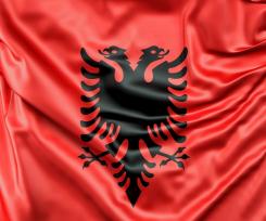 Море Албания Саранда