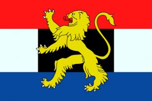 БЕНЕЛЮКС Екскурзии до Холандия, Белгия и Люксембург| оферти за Бенелюкс през Септември до Амстердам