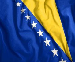 Босна и Херцеговина | Сараево Босна екскурзии| Херцеговина| Оферти за Босна и Херцеговина