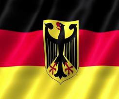 Екскурзии Германия| оферти за Германия почивка в Шварцвалд| Баварски замъци без нощен преход