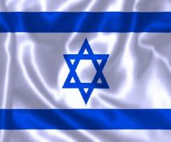Екскурзии Израел| оферти за Израел и Йордания екскурзия|Нова година в Израел