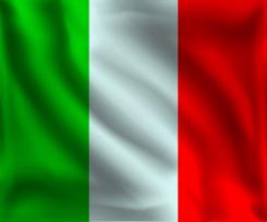 oferti-ekskurzii-pochivki-italia