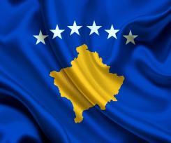 КОСОВО екскурзии| Пътуване до ПРИЗРЕН и Грачаница| Поклоннически тур в Косово