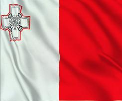 Екскурзия Малта|  оферти за МАЛТА Нова Година| Почивка в Малта