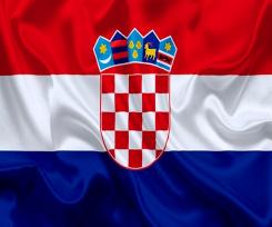 Екскурзии Хърватия оферти за| Плитвички езера и Дубровник екскурзия| Макарска ривиера почивка