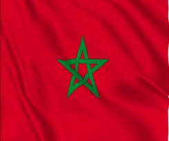 Мароко екскурзии| Мароко почивка| оферти за Мароко